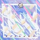 Q/DJ Obake
