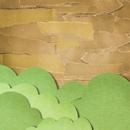 オルゴール アニメソングス!Vol.17 「機巧少女は傷つかない」 「フリージング ヴァイブレーション」 「宇宙兄弟」 他、特集!/オルゴール ミドリ