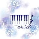 PIANO FOGLIA アニメソングス!Vol.4 「アナと雪の女王」 特集!/PIANO FOGLIA