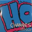 Changes/HOCCO