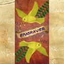 Engraver/Re*