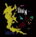 DAWN/URBAN PREDATOR