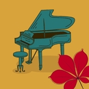 PIANO FOGLIA J-POPセレクション!Vol.20/PIANO FOGLIA