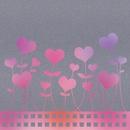 オルゴール アニメソングス!Vol.37 「冴えない彼女の育てかた」 「幸腹グラフィティ」 「夜ノヤッターマン」 特集!/オルゴール ミドリ