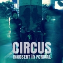 CIRCUS/INNOSENT in FORMAL
