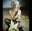 NORINORI WORLD/原田徳子