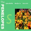 Spellbound/THE PENELOPES