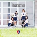LAUNCHING!!/Flagship Stars