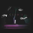 Pleasure/Club 8