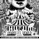 PARALLEL WORLD ~episode.0~/yucat