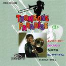 トロンボーン・パラダイス(3)~街角のトロンボーン/片岡雄三(トロンボーン)
