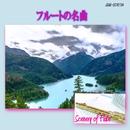 楽器の風景~フルートの名曲/Various Artists