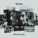 Patientness/Yohuna