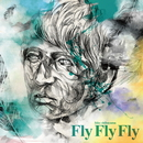 Fly Fly Fly/柴山一幸