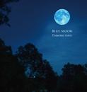 Blue Moon/石井智子