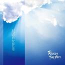 いつの日か見た空/Reach The Sky