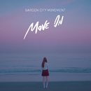 Move On/Garden City Movement