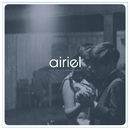Molten Young Lovers/Airiel