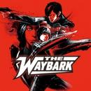 THE WAYBARK/THE WAYBARK