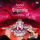 Sequentia/Asriel