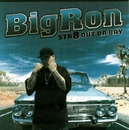 STR8 OUT DA BAY/BIG RON