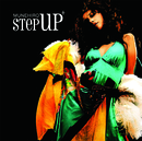 STEP UP/MUNEHIRO