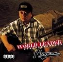 WORLD LEADER/NANJAMAN