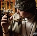 Lil'J presents FUNXTA/Lil'J