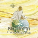 Dowsing For the Future/BIGMAMA