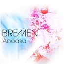 ANOASA(配信限定パッケージ)/BREMEN
