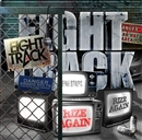 RIZE AGAIN/EIGHT TRACK