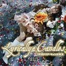 Lyricallya Candles/彩音