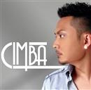奇跡 feat. 宏実/CIMBA