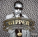 GIP'FILE/GIPPER