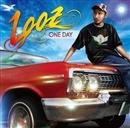 One Day/LOOZ