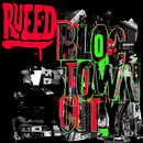 BLOC, TOWN, CITY/RUEED