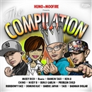 THE COMPILATION/HEMO+MOOFIRE