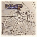 「ポポロクロイス物語 II」オリジナル・サウンドトラック/ポポロクロイス物語 II