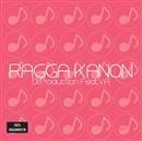 RAGGA KANON/Dr.Production feat. V.A