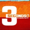 3 SECONDS/Dr.Production feat. V.A