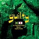 GUILTY/V.A