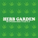 HERB GARDEN/Dr.Production feat. V.A