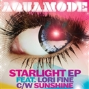 STARLIGHT EP/AQUAMODE