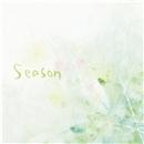 season/WAKASA