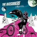 CHACMOOL/THE RiCECOOKERS
