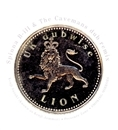 UK dubwise LION ~Spinna B-ill&The Cavemans dubremix~/Kenji Suzuki(Known as Kenji Jammer), Pressure Zone & SMOKING MIRRORS