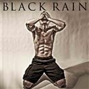 BLACK RAIN/般若