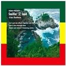Smillin'愛land(配信限定パッケージ)/LIAS EASTERS