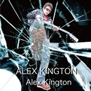 Alex Kington/Alex Kington