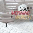 Good Morning World!/Hello Hello(2011 version)/世武裕子